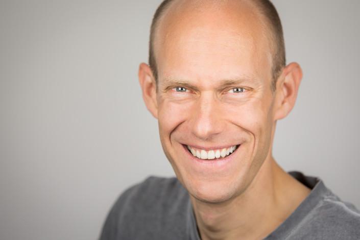 Olaf Gottschalk