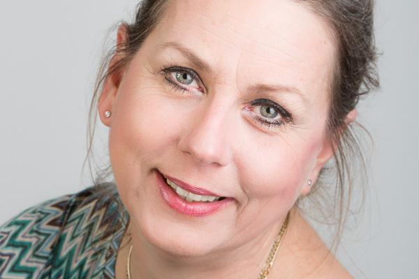 Sylvia Haas