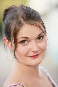Daniela Walther